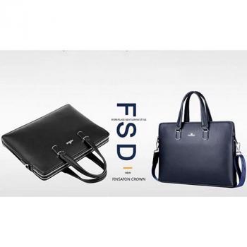 Cặp da Công Sở FSD 8970