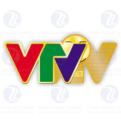 HUY HIỆU VTV