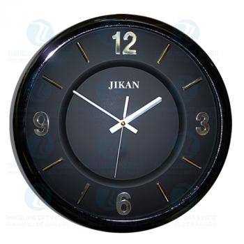 ĐỒNG HỒ J101 ĐEN