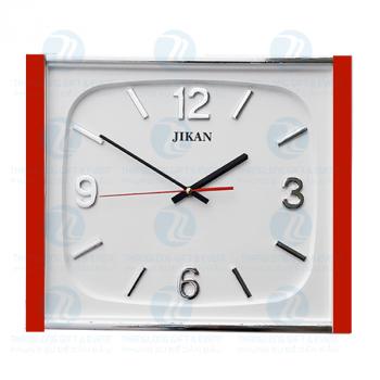 ĐỒNG HỒ J105 ĐỎ